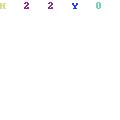 www.sohbetailem.com